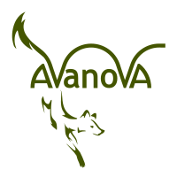 Avanova